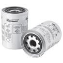 mobiles-filtersystem_30-lmin_o-filter_filter